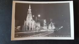 Cali - Ermita - Colombie