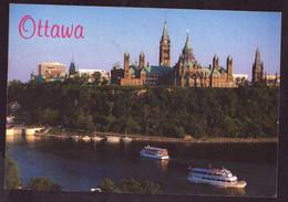 AK 03691 CANADA - Ontario - Ottawa - Ottawa
