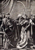 Colonie Britannique Du Levant Britannique 1887 Mh - British Levant