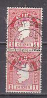 Q0160 - IRLANDE IRELAND Yv N°79 - Used Stamps
