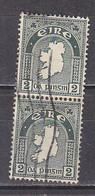 Q0172 - IRLANDE IRELAND Yv N°81 - Used Stamps