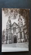 Medellin - Iglesia De Buenos Aires - Colombie