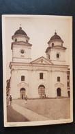 Medellin - La Catedral - Coleccion Bedout - Colombie