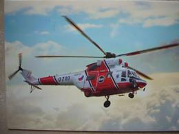 Avion / Airplane / Helicopter / MI 17 - Helicópteros