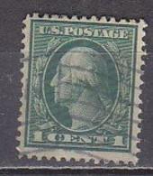 H1936 - ETATS UNIS USA Yv N°167 - Used Stamps