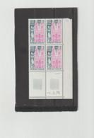 N° 1810 - 2,00 ST NICOLAS DE PORT -3° Tirage Du 5.3.75 Au 11.4.75 -8.3.1975 - - 1970-1979