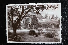 Pi/15 -  Namur  Rochefort - Abbaye Cistercienne De St. Remy, Rochefort  Quartier Abbatial - Noviciat - Pas Circulé - Rochefort