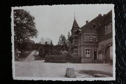 Pi/17 - Namur -  Rochefort  Abbaye Cistercienne De St. Remy,  Hôtellerie (extérieur) - Pas Circulé - Rochefort