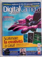 Digital Camera 88 Kevin Spacey Olympus Pen E-p2 Filtri Fotografici Ingibergsson Barry Cawston Norman D. Pensa Ricoh - Cinema