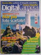 Digital Camera 90 2010 Timelapse Hdr David Spurdens Fotografia Aerea Camera Raw Barbara Abate Fotografia Faunistica - Cinema
