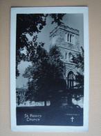 Morristown - New Jersey (St Peter's Episcopal Church) - Other