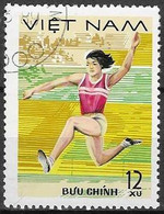 VIETNAM  #   FROM 1978  STAMPVORLD 98 - Vietnam
