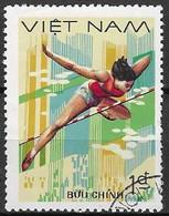 VIETNAM  #   FROM 1978  STAMPVORLD 105 - Vietnam