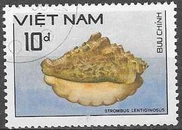 VIETNAM  #   FROM 1988  STAMPVORLD 1104 - Vietnam