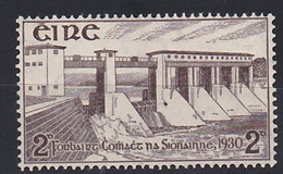 STAMPS-IRELAND-1930-UNUSED-MNH**-SEE-SCAN - Unused Stamps