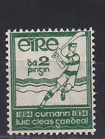 STAMPS-IRELAND-1934-UNUSED-MNH**-SEE-SCAN - Unused Stamps