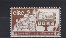 STAMPS-IRELAND-1937-UNUSED-MNH**-SEE-SCAN - Unused Stamps
