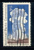 USA 1972, Michel-Nr. 1060 O - Gebraucht