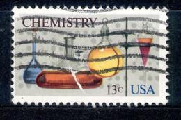USA 1976, Michel-Nr. 1255 O - Gebraucht