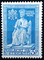 IRLANDE                     N° 114                       NEUF** - Unused Stamps