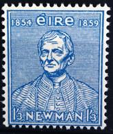 IRLANDE                     N° 125                       NEUF** - Unused Stamps