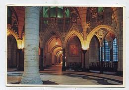 AK 03864 CANADA - Ontario - Ottawa (?) - The Great Hall Of Honour - Ottawa
