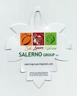 Salerno Group Uva Frutta  Etichetta  Usata - Fruits & Vegetables