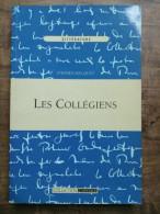 Stephen Hecquet - Les Collégiens / Collection Capitale, 1993 - Sonstige