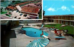 Arizona Yuma The Royal Motor Inn - Other