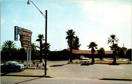 Arizona Gila Bend The Western Lodge - Other