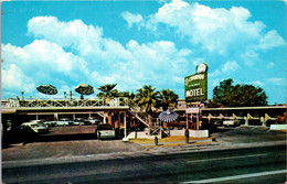Arizona Gila Bend El Coronado Motel - Other