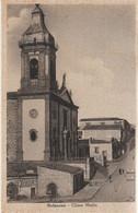 284-Belpasso-Catania-Sicilia-Chiesa Madre-Ed.Petralia Carmelo+ Dalle Nogare E Armetti-Milano - Catania