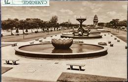 CAMBODIA - Cambodge