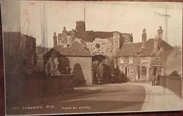 Cpa, Landgate Rye, Pub Judges Ltd Hastings, Sussex, Royaume-Uni - Rye