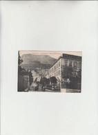 Monaco - Condamine - Rives Hotel - La Condamine