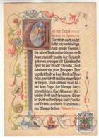 Berlin - Document De 1970 ° - Oblit Berlin - Anges - - Briefe U. Dokumente