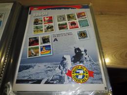 USA; Block 48 Postfrisch; In Orginal Folie - Blocks & Sheetlets