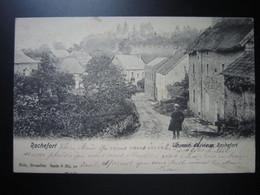 ROCHEFORT - Rochefort
