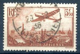 France PA N°13 Oblitéré - (F988) - 1927-1959 Afgestempeld