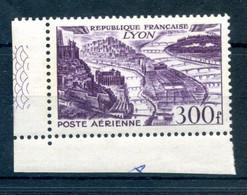 France PA N°26 - Neuf** - (F998) - 1927-1959 Afgestempeld