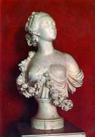 Moyen-Congo Français 1925 * - Other