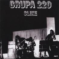 Grupa 220 (1975) Slike (FPR 29017) - Rock