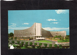 104935       Stati  Uniti,   The  Washington  Hilton,  N.W.  Washington,  D. C.,  NV - Washington DC