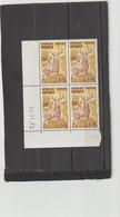 N° 1725 - 1,00 SOLOGNE - 1° Partie Du 18.9 Au 4.12.72 - 20.09.1972 - - 1970-1979