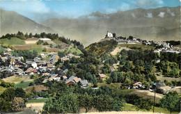 CPA Mont Saxonnex  74/924 - Sonstige Gemeinden