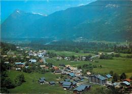 CPSM Morillon  74/926 - Sonstige Gemeinden