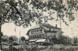 CPSM Machilly  74/927 - Sonstige Gemeinden