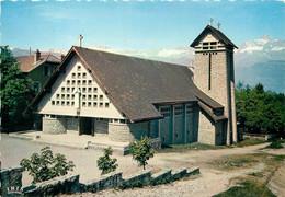 CPSM Le Fayet  74/839 - Sonstige Gemeinden