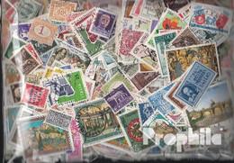Italien Briefmarken-1.750 Verschiedene Marken - Collections