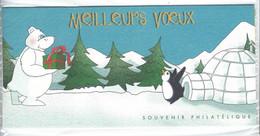 ⭐ France - Bloc Souvenir - YT N° 5 ** - TB Sous Blister D'origine - 2005 ⭐ - Souvenir Blocks